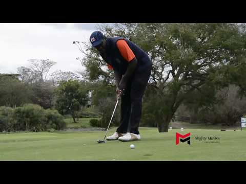 connectYoutube - ZOL Charity Golf Day 2017