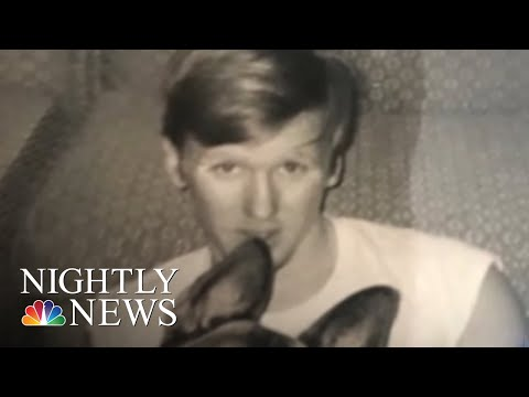 Cold Case Solved Nearly 47 Years Later By Indiana Police