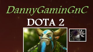 Dota 2 Nature's Prophet Ranked Gameplay with Live Commentary