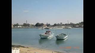 Saniyyah Island Umm Al Quwain UAE
