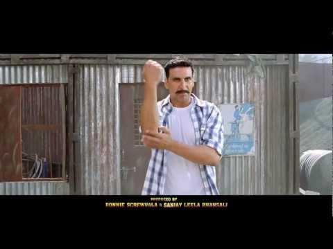 Free Download Film Rowdy Rathore The Movie