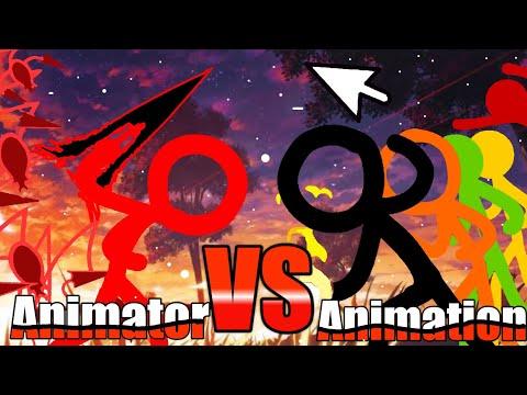 Animator-vs-Animation-V-(offic