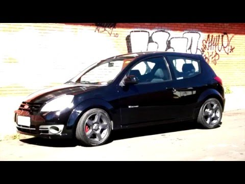 Download Youtube To Mp Ford Ka  Bar In Memorian
