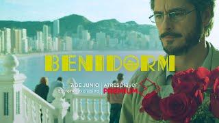 Benidorm   Estreno exclusivo el 7 de junio solo en ATRESplayer Premium