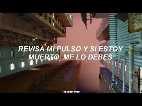 The Chainsmokers - You Owe Me (Traducido al español)