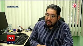 Estudiantes del CTP de Puntarenas denuncian que la directora les quitó el subsidio de transporte