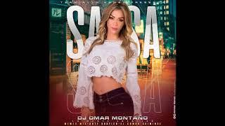 COLECCION DE SALSA VOL2 DJ OMAR MONTAO REINIER RAMOS DISEADOR GRAFICO