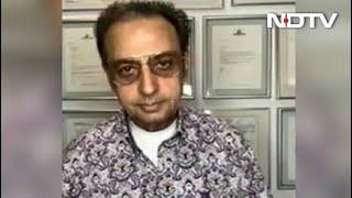 मैं लंगर सेवा के साथ जुड़े सभी लोगों को शुक्रिया कहना चाहूंगा : अभिनेता Gulshan Grover - NDTVINDIA
