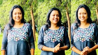 Anchor Suma Kanakala Useful Message Which Helps Our Body Stay Healthy | IG Telugu - IGTELUGU