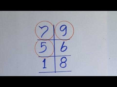 เจาะเลขตารางก่อนออก16ก.ย.64