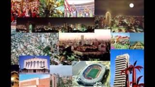 Soy Barranquilla Daniella Mas - 200 a