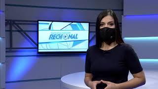 Costa Rica Noticias Regional - Miércoles 25 de Noviembre 2020