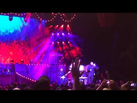 Slipknot Tickets, Tour Dates 2019 & Concerts – Songkick
