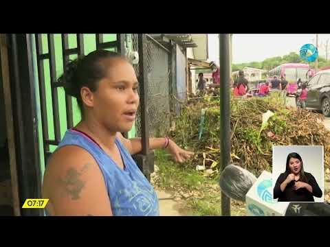 Costa Rica Noticias - Estelar Jueves 26 Agosto 2021