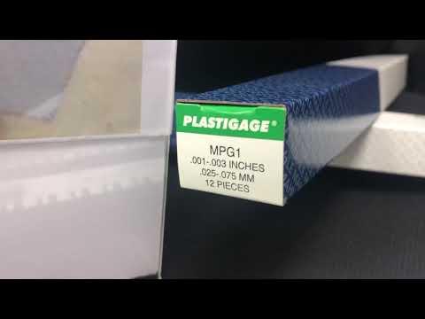 Clevite-Plastic-Gauge-MPG1-(0.