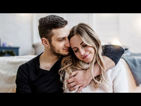 connectYoutube - 6 Things You Should Never Know About Your Significant Other