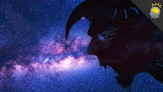 What is the galactic ghoul? - Epic Science #114