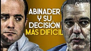 Le Quieren imponer un Jefe de La Policía a Luis Abinader!  5 Candidatos!  Hasta Hipólito tiene uno!