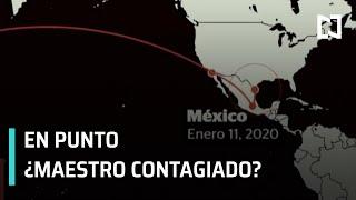 Noticieros Televisa