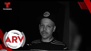 Artistas puertorriqueños inundan las redes con mensajes tras fuerte sismo   Al Rojo Vivo   Telemundo