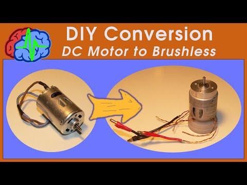 Download youtube to mp3 walkera v400d02 upgrade with for Understanding brushless motor kv