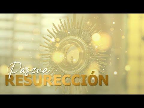 SANTA MISA || Viernes de la tercera semana de Pascua