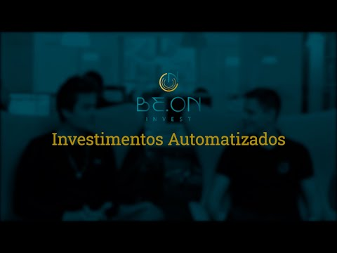 Be On Invest