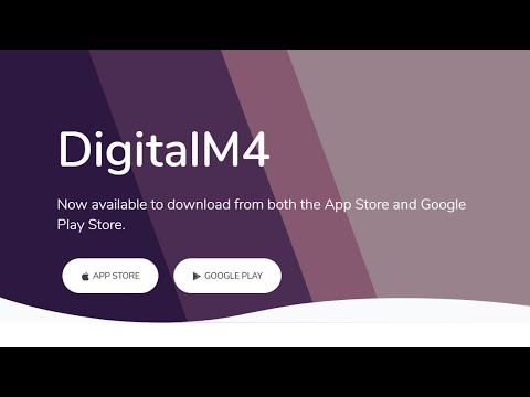 Mobirise Open Source Website Builder | DigitalM4