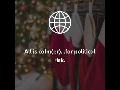 Allianz Research Best Wishes 2021