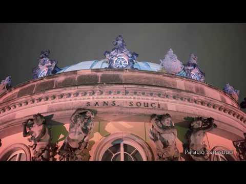 Descubre el lado romántico de Alemania
