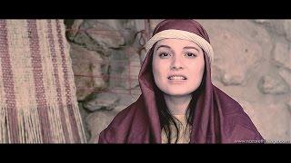 Isus a înviat - Luiza Spiridon