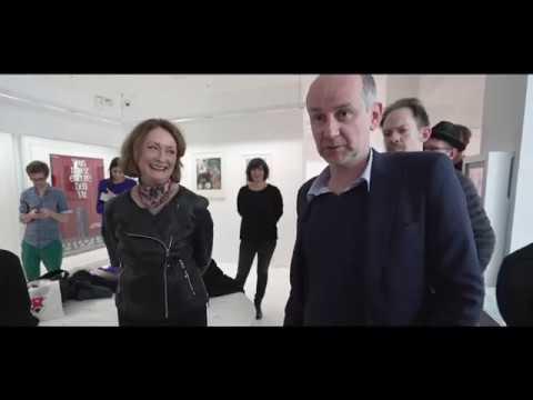 Vidéo de Tomi Ungerer