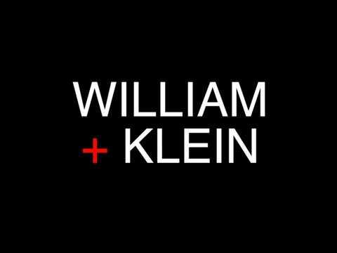 Vidéo de Gérard Klein