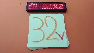 NUMEROS que SALEN el 22 de MAYO ???????? [ Numerología HOY Bingo Pale ] ???? TODOS LOS PAISES