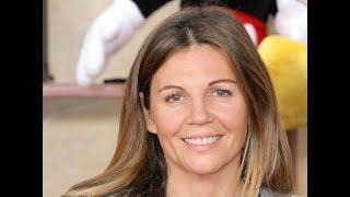 Choc ! Une célèbre animatrice télé française a perdu la vue...
