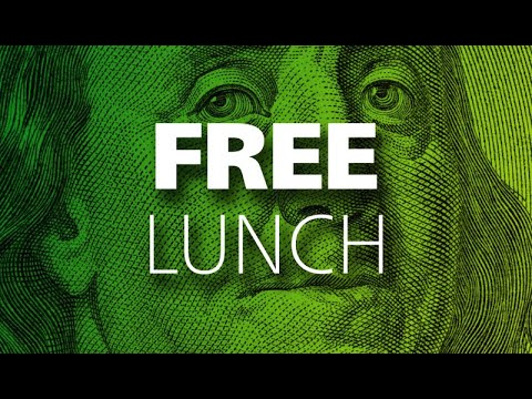 Trade Deal, Earnings Outlook & A Strong Buy Semiconductor Stock – Free Lunch