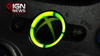 Xbox Countdown To 2015 Sale Starts Today - IGN News
