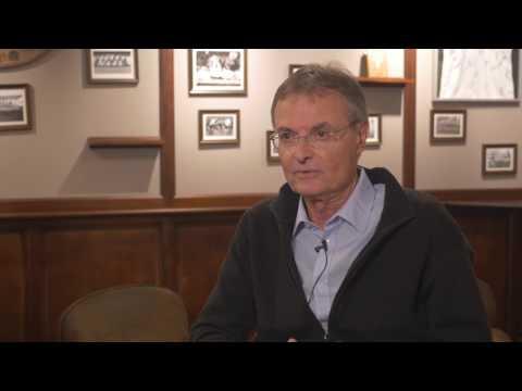 Vidéo de Christian Laborie