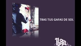 Porta Sol De Tras Gafas Youtube Tus TZlkPOXuwi