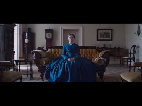 Lady Macbeth - Teaser trailer subitulado en español (HD)
