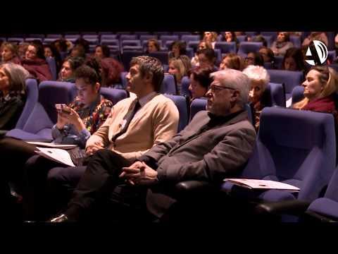 Más de un centenar de personas debaten sobre igualdad en unas jornadas organizadas por la DPZ