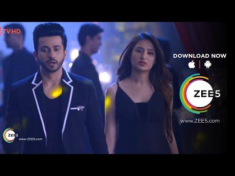 Kundali Bhagya - Manisha Tries To Take Karan To Her Room - Ep 285 - Best Scene   Zee Tv Hindi Show