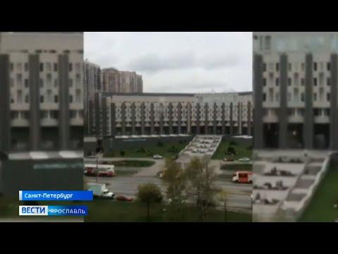 Росздравнадзор приостановил использование аппаратов ИВЛ марки «Авента-м»