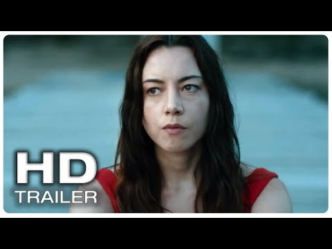 Movie Trailer : BLACK BEAR Official Trailer #1 (NEW 2020) Aubrey Plaza Drama Movie HD