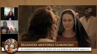 Grupo de Oración (((VIRTUAL))) | Viernes 22/05/2020 | 7:00pm (Hora Colombia)