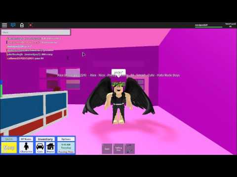 My Favourite Outfits On Roblox High School Codes Tomclip