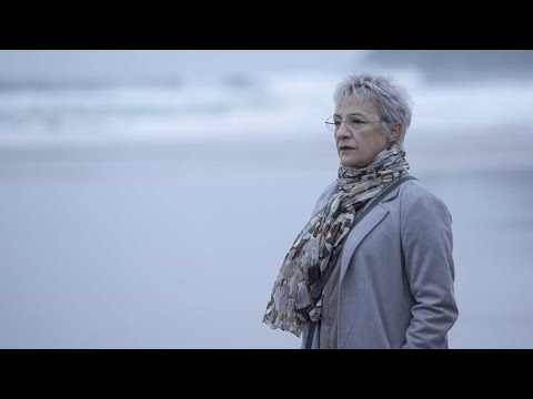 Maixabel - Trailer