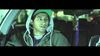 Funk Volume 2013 - Hopsin, Swizzz, Dizzy Wright, Jerren Benton