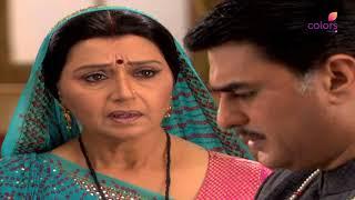 Uttaran - उतरन - Full Episode 656 - COLORSTV
