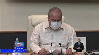 La Habana: comenzará fase 1 de la etapa de recuperación pos-COVID-19